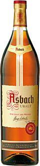 Asbach Uralt 36% 1,0l