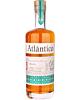 Atlantico Reserva Rum 40