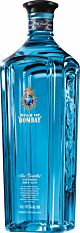 Star of Bombay London Dry Gin 1 liter