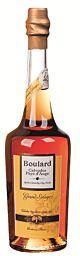 Boulard Calvados Grand Solage 1 l