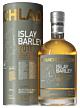 Bruichladdich Islay Barley 2011 50% 0,7l