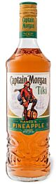 Captain Morgan Tiki Mango & Pineapple 25% 0,7l