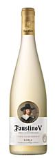 Faustino V Viura - Chardonnay, Rioja