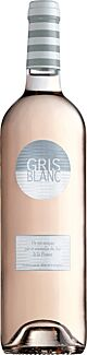 Gerard Bertrand Gris Blanc 13% 0.75l