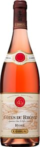 Guigal Cotes Du Rhone Rose 2018 13,5% 0,75l