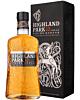 Highland Park 12 Year Old Viking Honour Single Malt Scotch Whisky 40% 0,7l