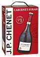 JP Chenet Cabernet-Syrah 3 l BiB