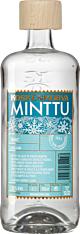 Koskenkorva Minttu Peppermint 35% 0.5l