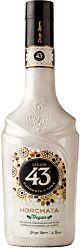 Licor 43 Horchata 16% 1,0l