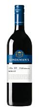 Lindemans Bin 40 Merlot