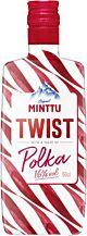Minttu Twist Polka 16% 0,5l