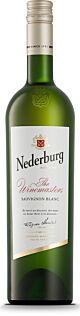 Nederburg Winemasters Sauvignon Blanc 13,5% 0,75l