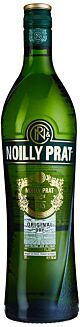 Noilly Prat Original Dry Vermouth 18% 1,0l