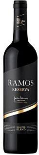 Ramos Reserva João Ramos Rotwein
