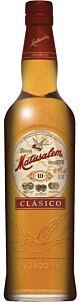 Ron Matusalem Clasico 10 Jahre alter Rum 40% 1,0l