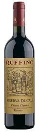 Ruffino Riserva Ducale Chianti Classico 13% 0,75l