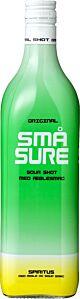 Små Sure Sour Æpple 16,4% 1,0l