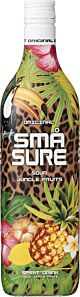 Små Sure Jungle Fruits 16,4% 1,0l