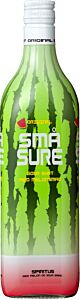 Små Sure Melon 16,4% 1,0l
