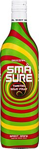 Små Sure Twisted Sour Fruit 16,4% 1,0l