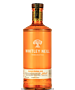 Whitley Neill Blood Orange Gin 0,7 l