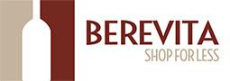 Berevita Logo