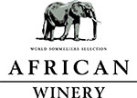 african winery