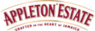 Appleton Estate Logo