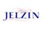 Boris Jelzin Logo