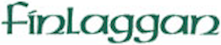 Finlaggan Logo
