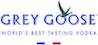 Grey Goose Logo