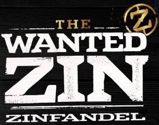 the wanted zin