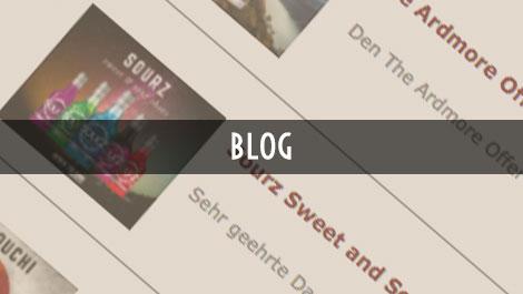 Blog Kategorie Bild