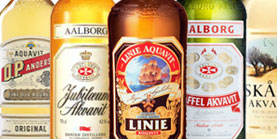 Aquavit Category